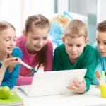 Τεχνολογίες Μάθησης και Επικοινωνίας