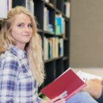 Τμήμα Αγγλικής Γλώσσας & Φιλολογίας