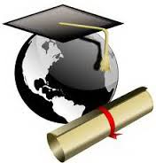 Προκήρυξη Προγραμμάτων Σπουδών