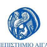 ΔΙΔΑΣΚΑΛΙΑΣ ΚΙΝΕΖΙΚΗΣ ΓΛΩΣΣΑΣ ΕΞ' ΑΠΟΣΤΑΣΕΩΣ