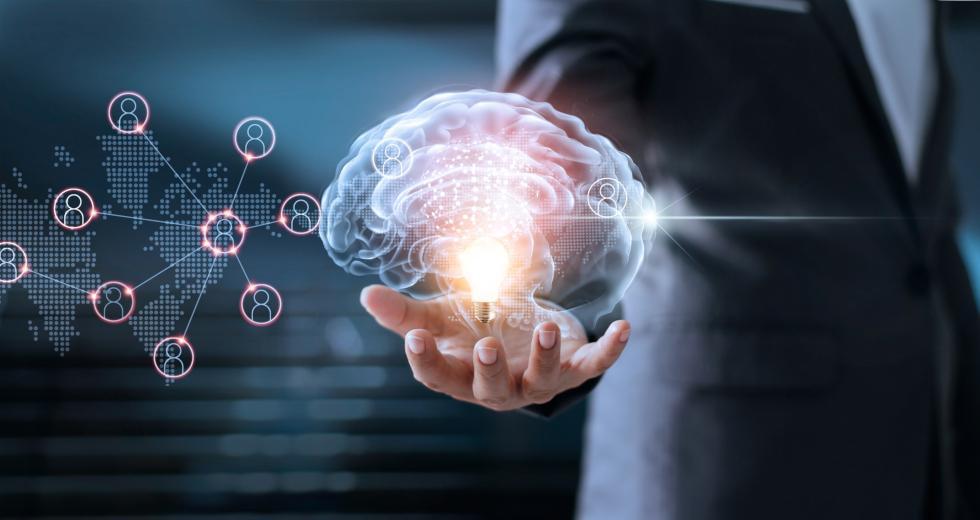 Επιστήμη Εγκεφάλου