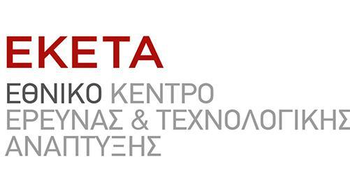 Εθνικό Κέντρο Τεχνολογικής Ανάπτυξης