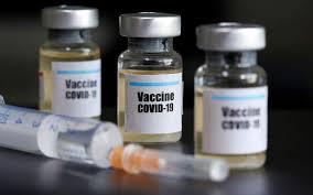 vaccine-covid-19
