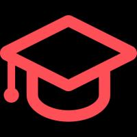 educationews